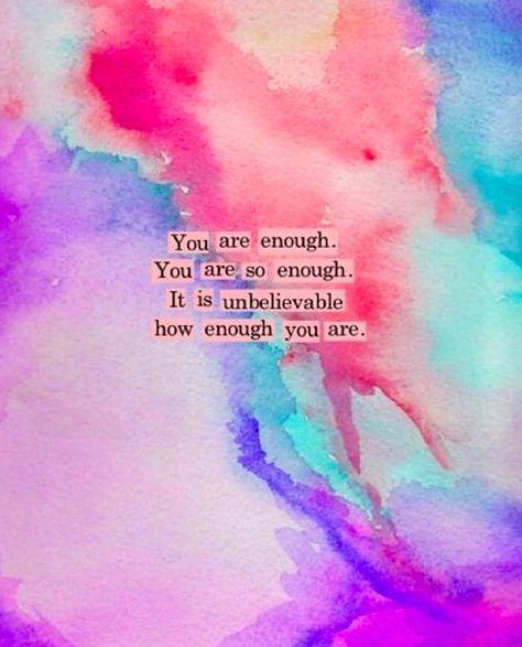 #Wichtig #Erinnerungen #Sie selbst #Stärker #durch