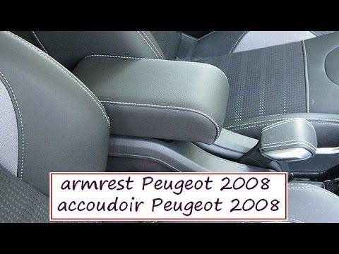 9 best images about peugeot 2008 armrest mittelarmlehne accoudoir bracciolo on pinterest. Black Bedroom Furniture Sets. Home Design Ideas