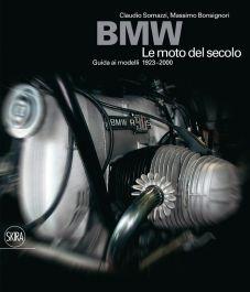 La guida all'acquisto dei modelli d'epoca BMW edita da Skira: condividi la tua passione con noi, pubblica in questa board le foto della tua moto BMW!