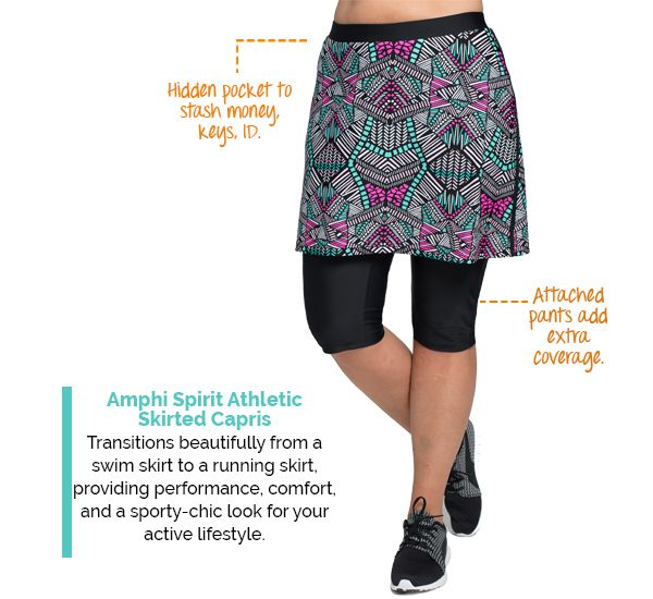 114 best Plus Size Activewear images on Pinterest