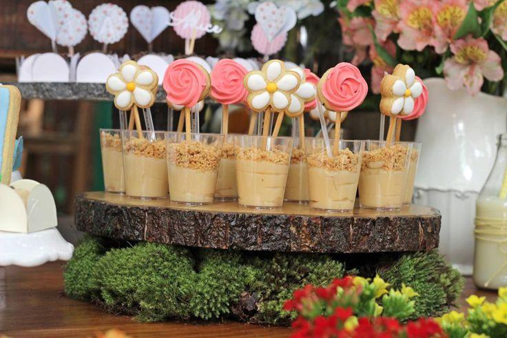 InspireBlog – Moms Festa Jardim | 1 ano da Alice - InspireBlog - Moms