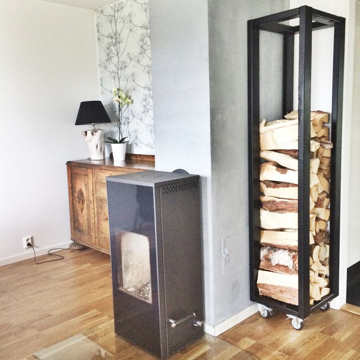 FoRS-HoMe ➡️ livingroom DIY- storing #diy