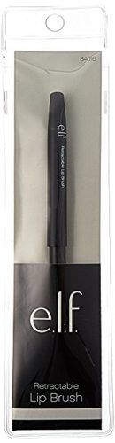 Best Retractable Lip Brush