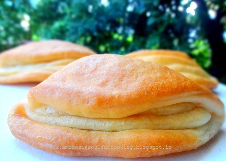 how to make guyanese roti recipe