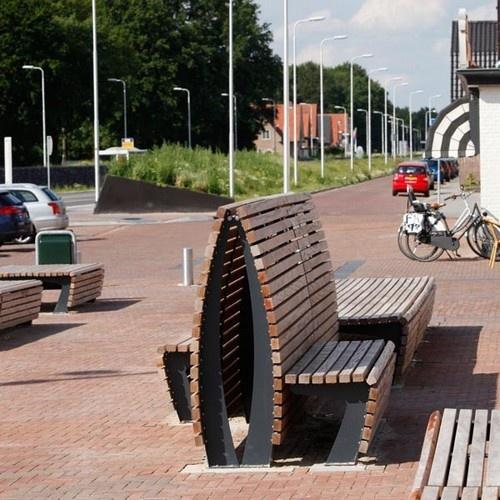 Modus Furniture Urban Seating Storage Bench Natural Linen: 391 Best Images About Urban Furniture/Bench/Seating On