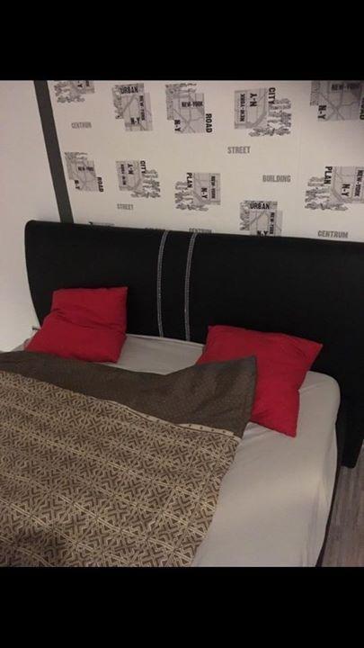 Die besten 25+ Bett angebot Ideen auf Pinterest elegante - schlaf gut traum sus muschel bett