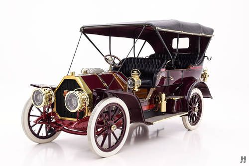 1907 pope toledo type xv for sale pope toledo ohio pinterest cars antique cars and touring. Black Bedroom Furniture Sets. Home Design Ideas