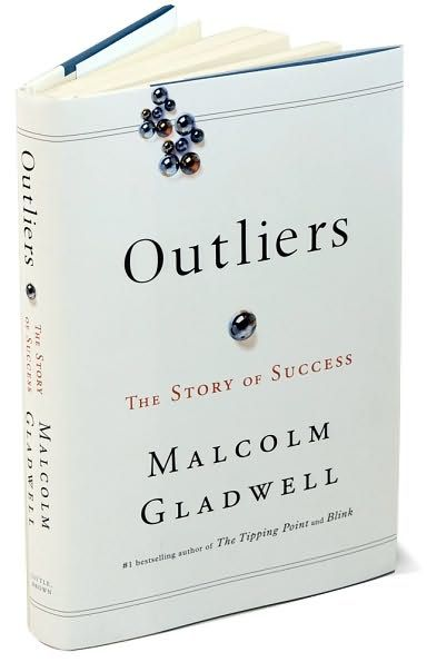 Fantastic book that will change your view on success.
