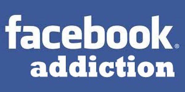 Les recherches indiquent que consulter Facebook est mauvais pour la santé.