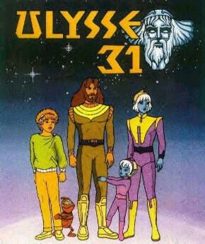 Ulises 31
