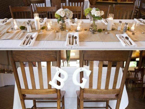 15 Best Wedding Venues In Arkansas Images On Pinterest Wedding Reception Venues Wedding