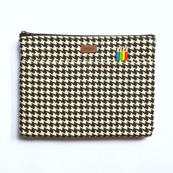 13 Inch Laptop Sleeve, MacBook Pro Sleeve 13, MacBook Sleeve 13, MacBook Cover…