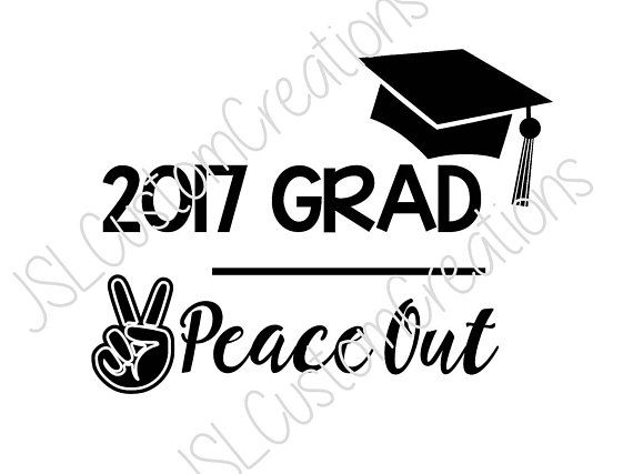 Pin by PEBBLES THROWN on Graduation Cap Decoration Ideas