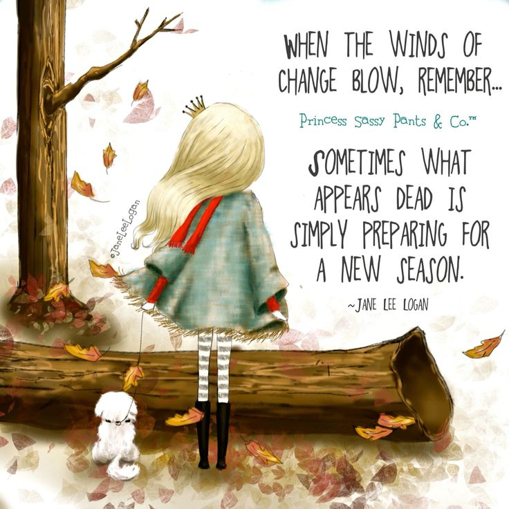 Image result for animated autumn journey quotes