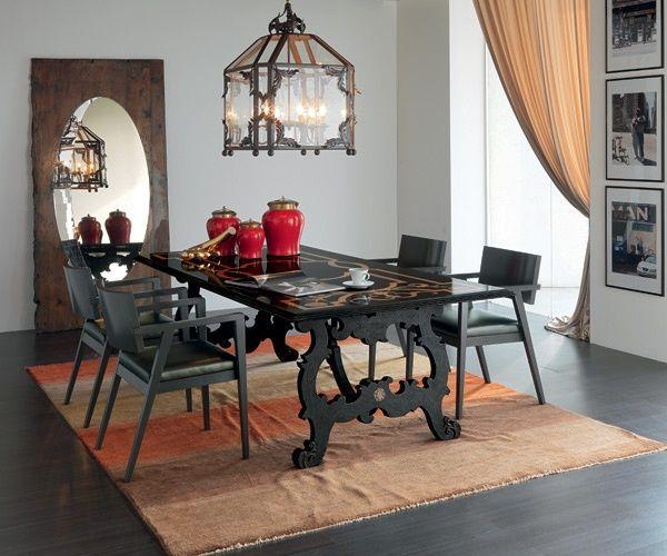 Tavolo fratino ~ Oltre 25 fantastiche idee su tavolo fratino su pinterest