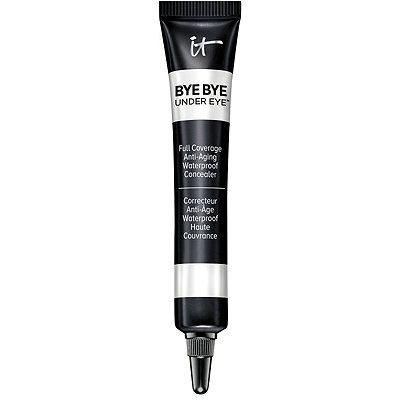 It Cosmetics Bye Bye Under Eye Anti-Aging Concealer Color:LightLight