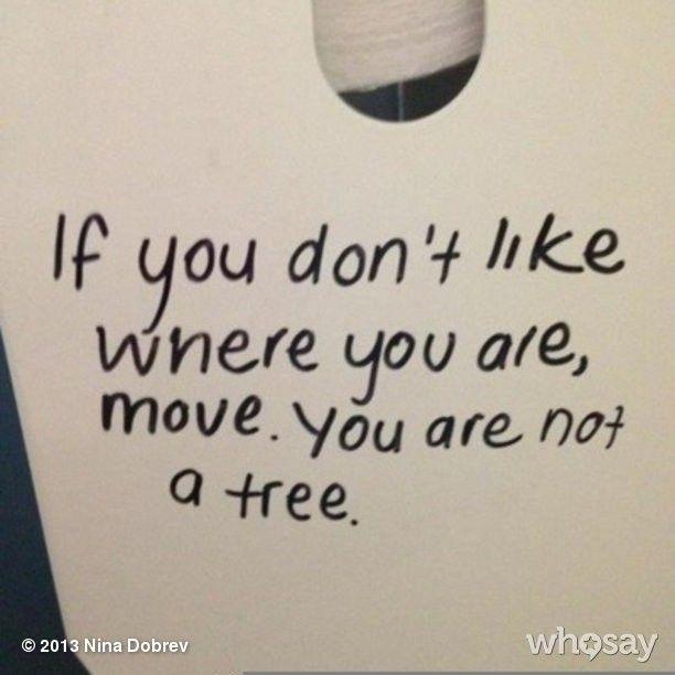 Nina Dobrev @Tara Becker Instagram photos | Webstagram