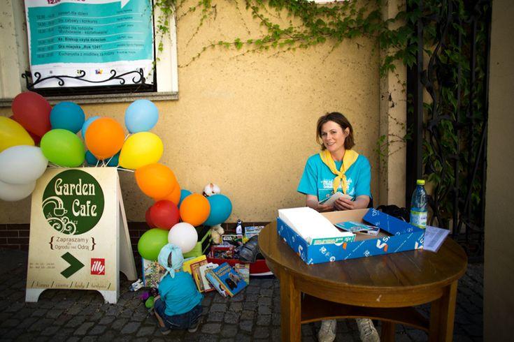 Wroclaw24/7 Blog: Dzieci poznajcie Ojca, Ojcowie poznajcie Odwiecznego [dużo zdjęć!]