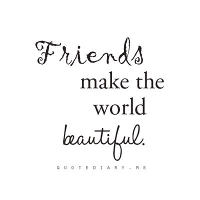 Valentines Quotes For Friends Classy The 25 Best Valentines Quotes For Friends Friendship Ideas On