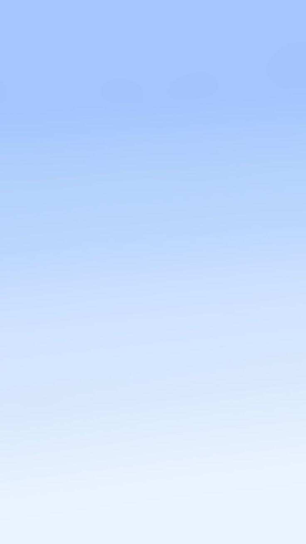 Sg20 Light Blue Gradation Blur In 2020 Color Wallpaper Iphone Blue Wallpaper Iphone Ombre Wallpaper Iphone