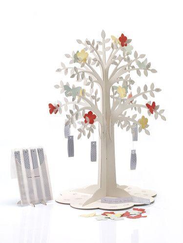 arbre-voeux-souhait.jpg