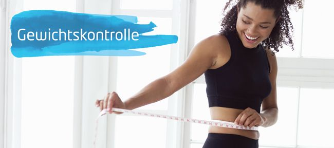 Von Ernährungswissenschaftlern entwickelt, helfen diese Produkte, das Zielgewicht im Rahmen einer gesunden Ernährung zu erreichen und zu halten  Infos unter www.lifeplus.com/danke/