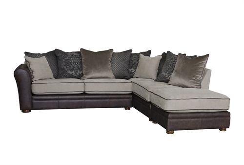 Haworth Corner Sofa | Living Room | Pinterest | Corner