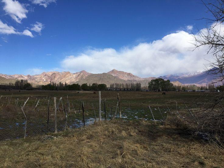 Escapada+a+Mendoza