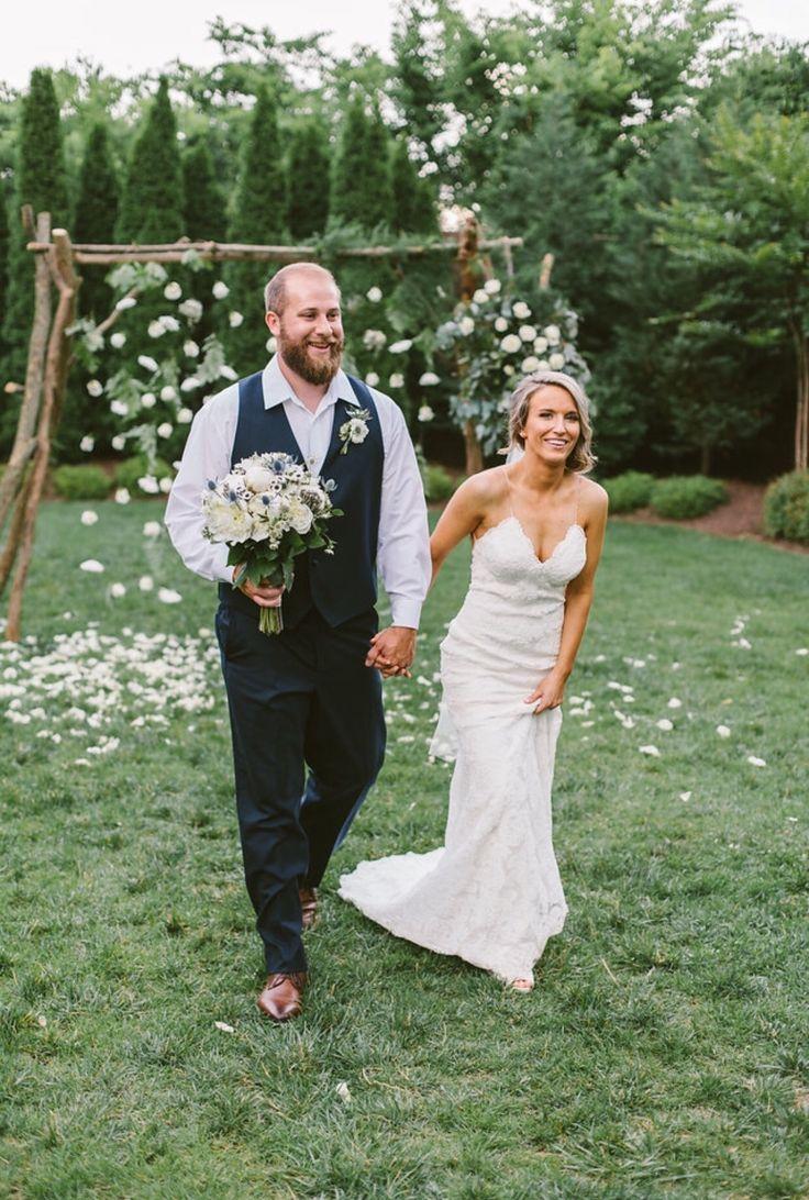 9 best megan and joe wedding 2016 images on pinterest casamento wedding casamento marriage weddings mariage chartreuse wedding ombrellifo Images
