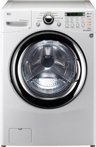 portable washer dryer combo reviews