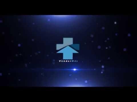 Video Promocional Programa Maxikiosco | Vender Más