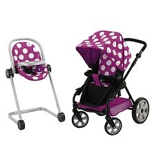 13 Best Images About Baby Doll Twin Stroller On Pinterest