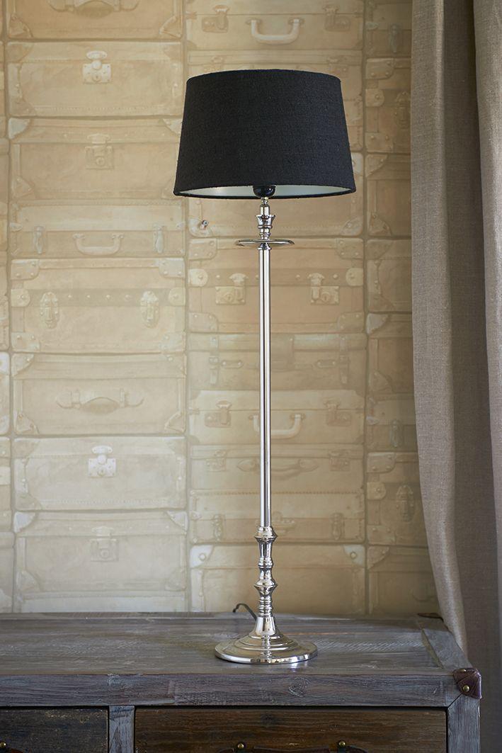 Lampbase L'Hotel Large 1290,-