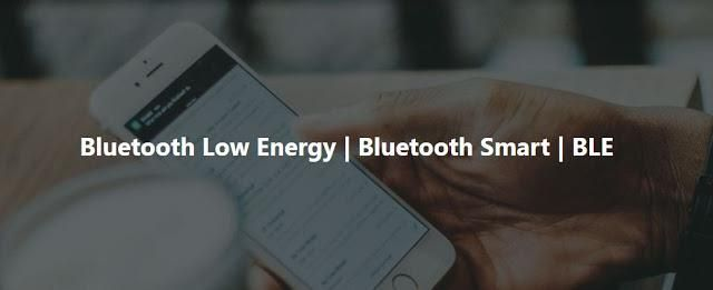 It acts as a bluetooth smart ready device (master device) and your fitness band- it acts as bluetooth smart devices that transmits important sensor data to smart watch.