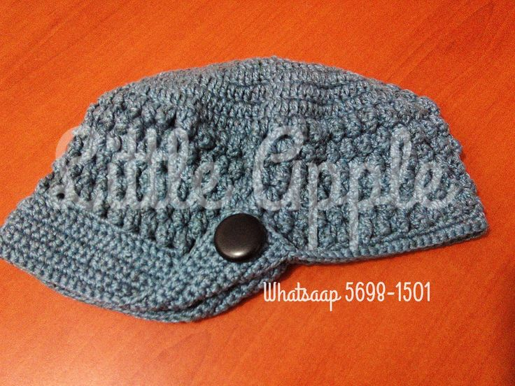 Boina dama a crochet  #littleappletejidos #crochet #tejidos #Guatemala #artesaniaguatemalteca #hechoamano #boinadama #dama #accesorios #hilos