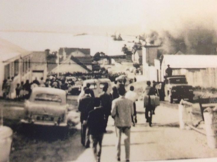 35 best images about Historical Port Elizabeth on ...