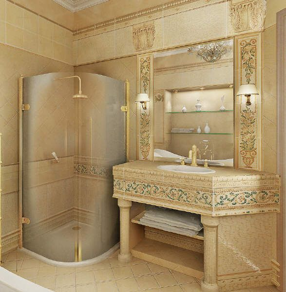 classic-bathroom-design-room-decor-designs-classic-bathroom-design.jpg 587×600 pixels
