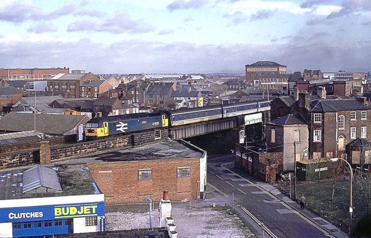 town_centre_teyres_2_1991.jpg (800×514)