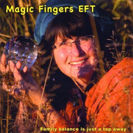 Magic Fingers Eft