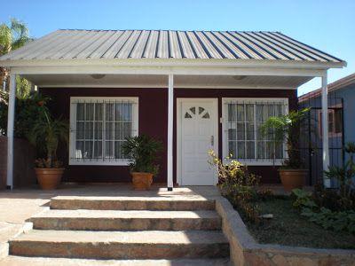 1000 ideas sobre casa prefabricadas precios en pinterest for Precios cabanas de madera baratas