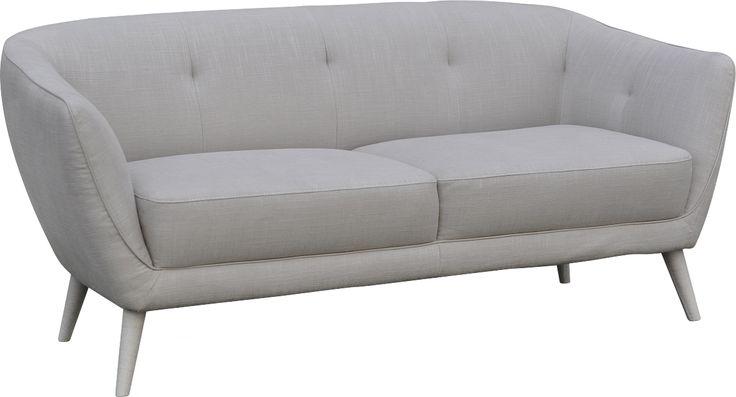 Drake soffa 3-sits, 915526, 10.900kr