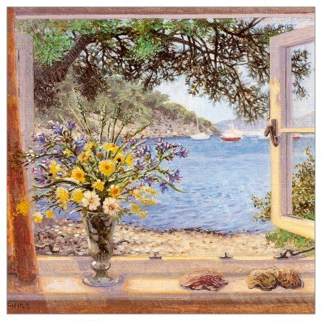 http://www.artgreetings.co.uk/user/products/large/Sea%20View%20by%20Stephen%20Darbishire.jpg