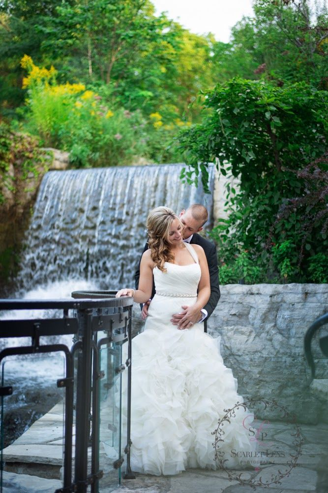 A year in review ~ Scarlet Lens Photography www.scarletlensphotography.com #wedding #couples #Ancasteroldmill