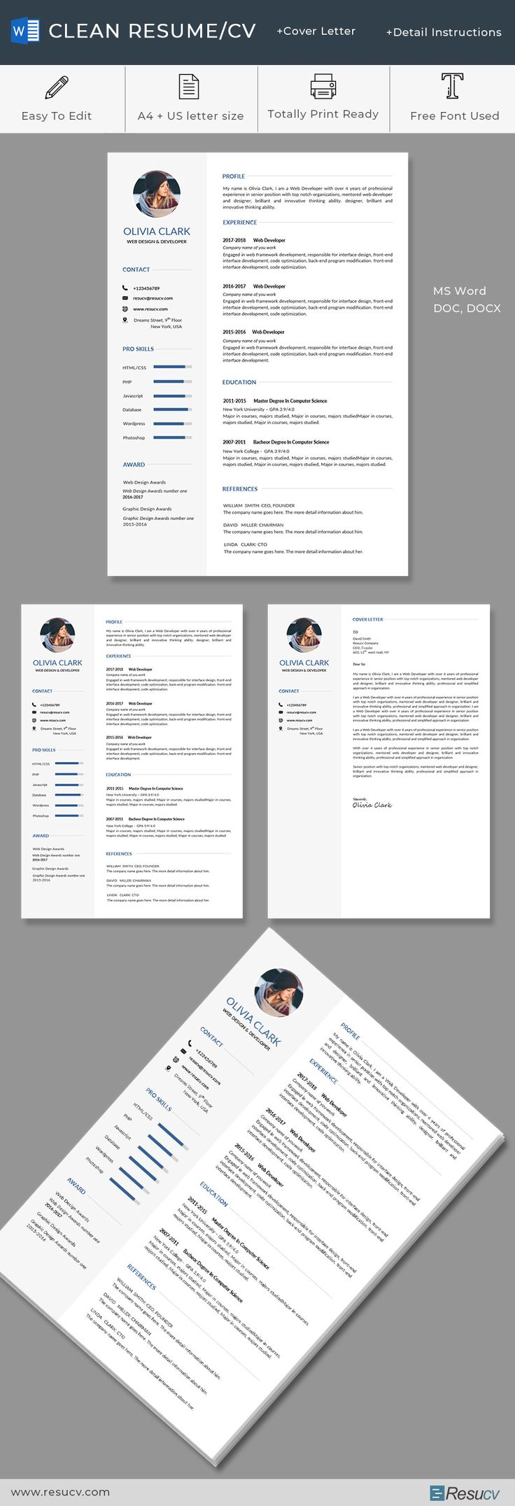 a good resume,basic job resume template,basic resume,basic