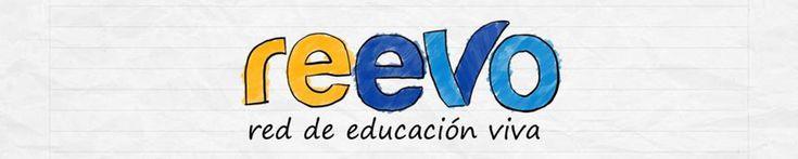 ¿Quieres saber si hay alguna escuela libre cerca de donde vives o incluir alguna en el mapa de Reevo?