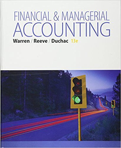 Books pdf accounting financial