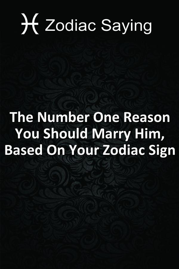 sagittarius should marry what sign