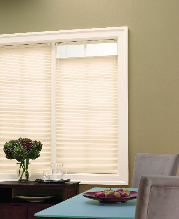 18 best ideas about bali cellular shades on pinterest for Bali blinds
