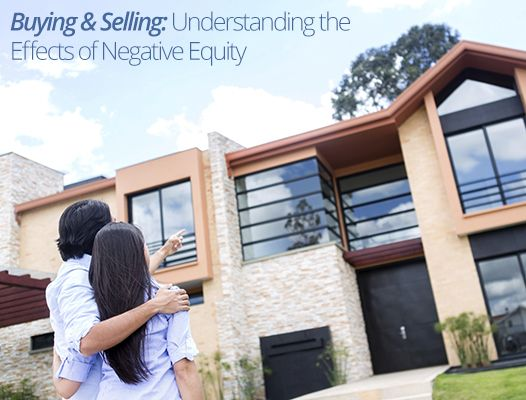 Selling Property Tenants Fair Trading