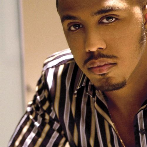 Marques Houston | Marques Houston